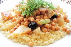citrus-couscous-945743_1920